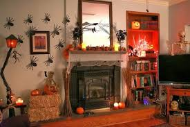 Classy Cubicle Decorating Ideas Halloween Room Decor Halloween Decoration Ideas Classy Halloween