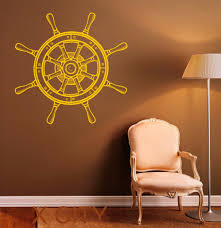 popular nautical interior decorating buy cheap nautical interior