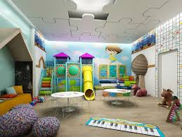 menkes embraces family friendly lifestyle with kids u0027 playroom at
