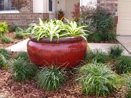 Garden Containers Large - central florida plant and garden containers the landscape renovator