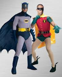 Batman Robin Halloween Costumes Girls Halloween Costumes Men Buycostumes
