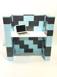 home design building blocks miracle everblock everblock systems modular building blocks