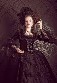 baroque halloween costumes 1552 best marie antoinette re u0027invente u0027 images on pinterest