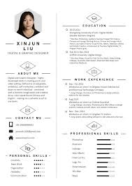 Resume About Me Examples by Resume About Me Examples 10 Marketing Resume Samples Hiring