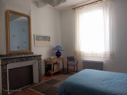 chambre d hotes valberg alpes maritimes chambre d hote valberg alpes du sud stations valberg alpes