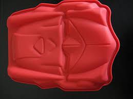 optimus prime cake pan transformers optimus prime silicone cake pan birthday