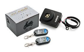 laserline car alarm wiring diagram wiring diagram and schematics