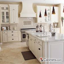 top kitchen ideas top kitchen design mistakes cabinets com