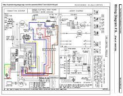 tempstar wiring diagram tempstar wiring diagrams instruction