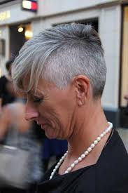short hair over ears for older womem alexis sanchez hairstyle 2012 clipper cut pixies and hair style