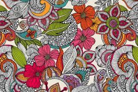 valentina ramos doodles color by valentina ramos istyles