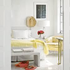 28 florida home decorating florida home decorating ideas florida home decorating contemporary feminine bedroom inviting florida homes