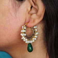 mississippi earrings mississippi earrings photos bodakdev ahmedabad pictures