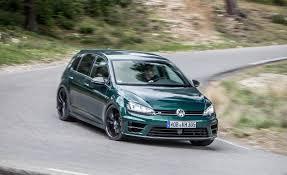 subaru light green 2016 ford focus rs vs subaru wrx sti vw golf r u2013 comparison test
