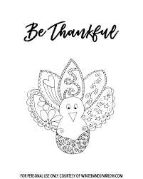 thanksgiving dinner mishaps 4 free thanksgiving coloring pages