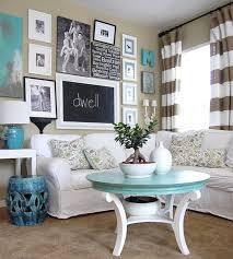 diy livingroom decor top 15 diy living room decor rooms diy living room