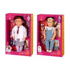 Barbie Glam Bathroom by Dolls Toy Dolls U0026 Accessories Kmart