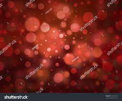 abstract pink background white lights on stock illustration
