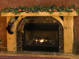 natural stone fire surrounds antique fireplace mantels rustic
