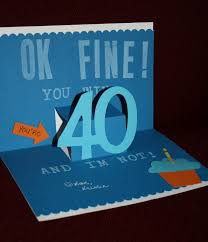 good ideas for birthday cards u2013 gangcraft net