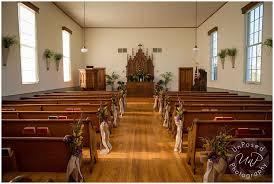 rustic wedding venues illinois a purple rustic country wedding in galena il
