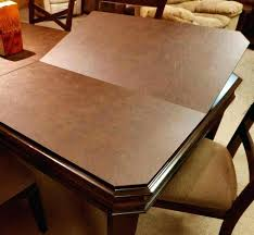 dining room table pads reviews ohio table pads company image of dining room table pads reviews ohio
