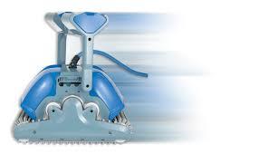 Robot Piscine Dolphin Supreme M4 by Robot Per Piscine Pulitore Dolphin Supreme M5 Liberty