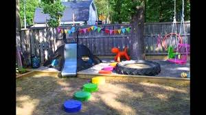 creative home playground design ideas youtube