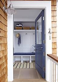 fool proof paint colors that will sell your home hgtv entry to coastal mudroom