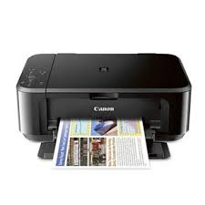 best deals on laserjet printers black friday printers scanners fax u0026 all in one deals u2013 the best online deals