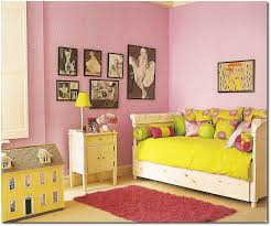 erik pia secki kids room decor decorating ideas designer rooms