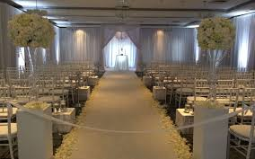 Wedding Venues In Orange County Ca Costa Mesa Wedding Venues Crowne Plaza Costa Mesa Orange County