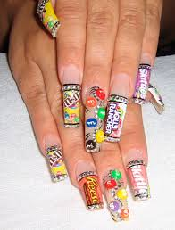 best nail salon divanized hair and nails shopping and services