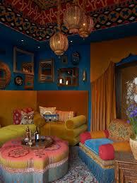 Moroccan Interior by Moroccan Interior Houzz
