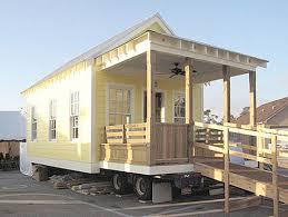 katrina house katrina cottage inhabitat green design innovation architecture