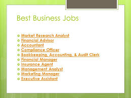 market research analyst jobs index 1 description of the major 2 the skill 3 the kinds of jobs 4
