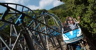 theme park rother valley new gulliver s theme park to open less than an hour from derby