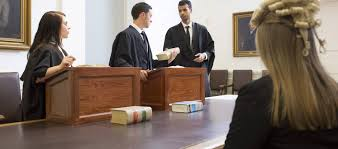 Human Right Law Coursework Final Year Llb Law Essay by Law Llb Hons University Of Worcester
