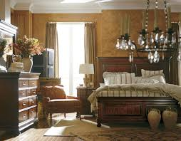 stanley bedroom furniture stanley furniture the classic portfolio louis philippe six drawer