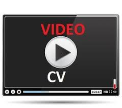 How To Make A Video Resume How To Make Instant Video Gif File Video Dailymotion