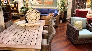 outdoor furniture collection at oskar huber furniture u0026 design
