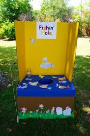 best 20 fishing party games ideas on pinterest fishing games
