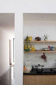 furniture bar height grey wallpaper acoustic ceiling tiles mark