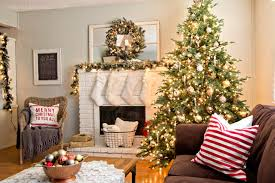 how to decorate your home for christmas don u0027t call me penny
