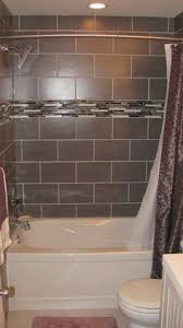 bathroom tub tile ideas pictures bathroom looking brown tiled bath surround for small