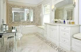 bathroom design archives denver interior design beautiful habitat