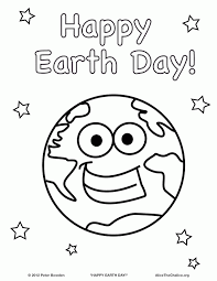 round earth coloring pages printable christopher columbus