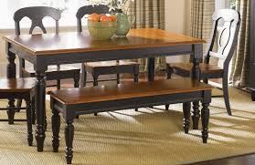 Elegant Kitchen Tables by Riveting Fold Down Table Gumtree Tags Fold Down Table Rustic