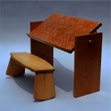 meditation benches ergonomic meditation benchcatizone com the