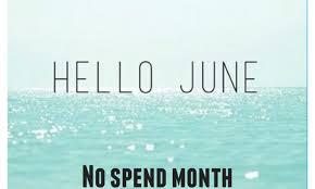 Total Money Makeover Spreadsheet Kiwigirlonabudget U2013 All About My Debt Free Journey